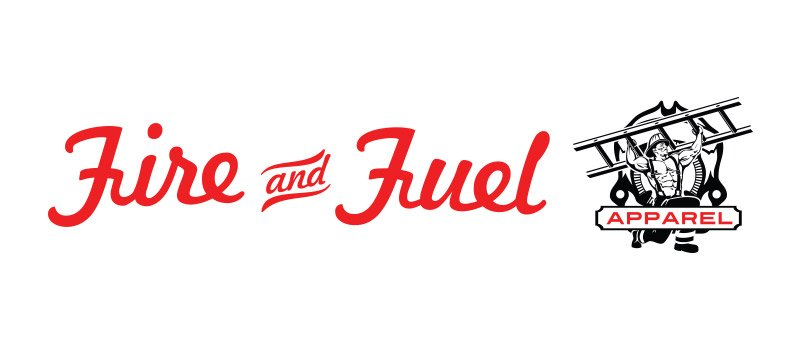 Fire and Fuel Apparel