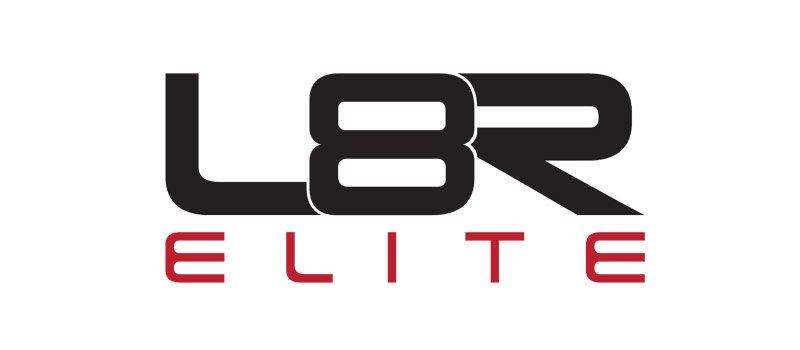 L8R Elite