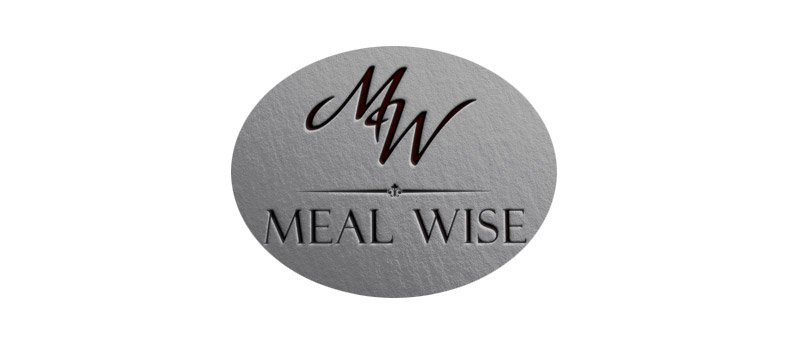 Mealwise