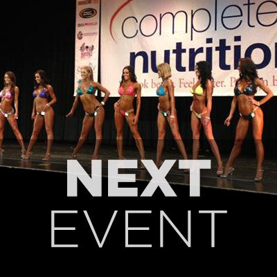 Next Event NPC Utah