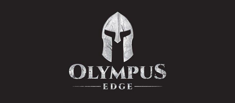 Olympus Edge