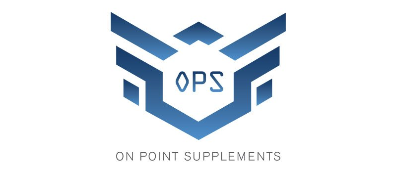 On Point Supplements