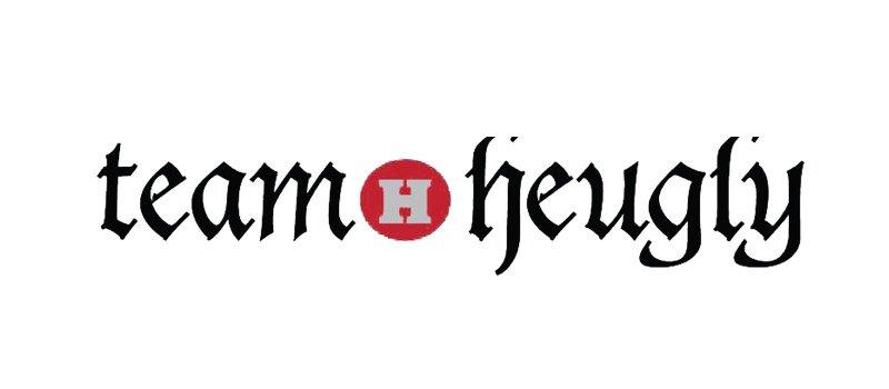 Team Heugly