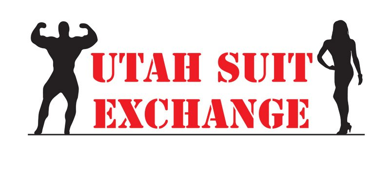 Utah Suit Exchange