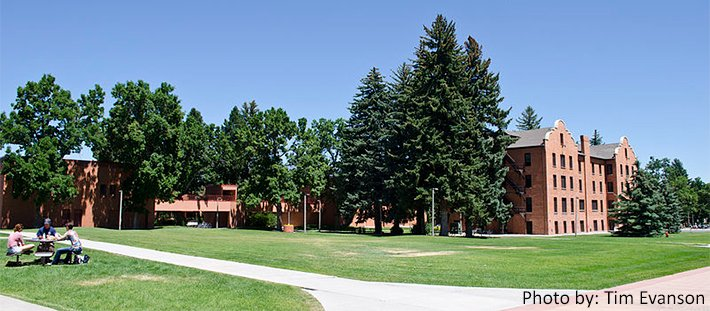 montana state university, Area Attractions near Voss Inn in Bozeman, MT