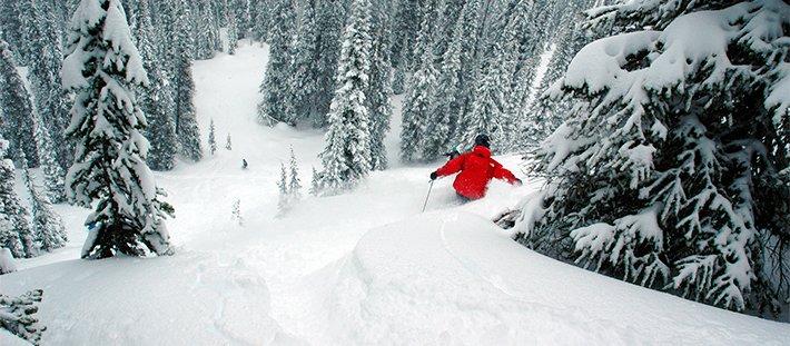 skiing, Area Attractions near Voss Inn in Bozeman, MT