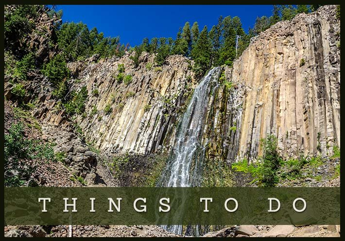 Things to Do in Bozeman, Montana
