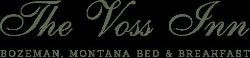 The Voss Inn