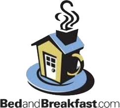 Bed and breakfast.com