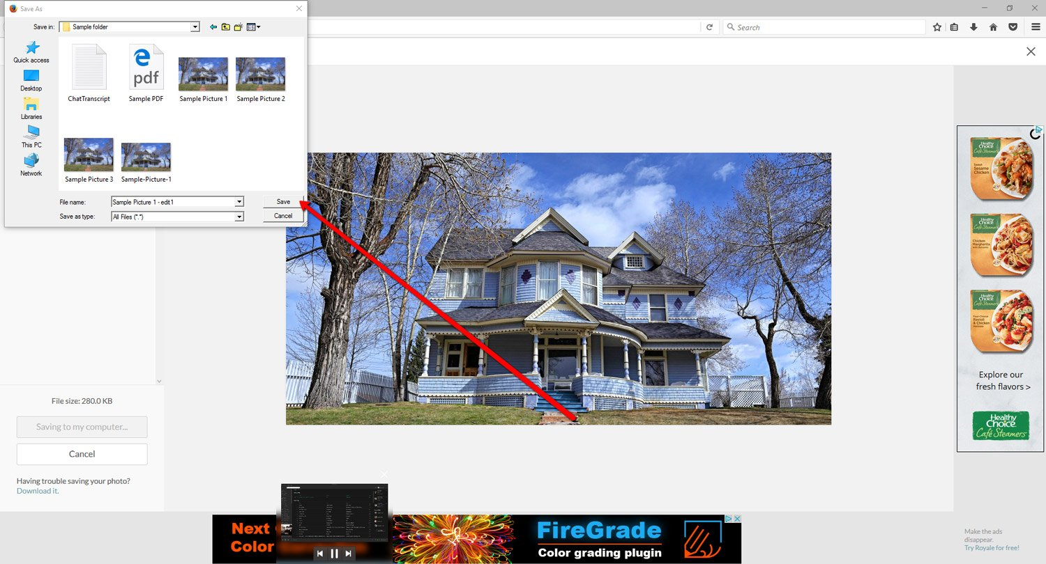 Resize photo size online Free Online Picture Resizer - Crop and Resize photos