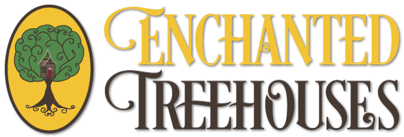 Enchanted Treehouses Logo