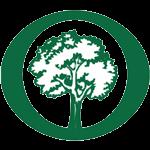 arbor day logo