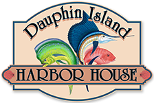 DI Harbor House Logo