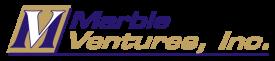 Marble Ventures Inc logo