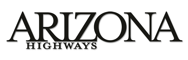 arizona highways logo