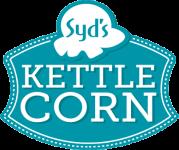 Syd's Kettle Corn Logo