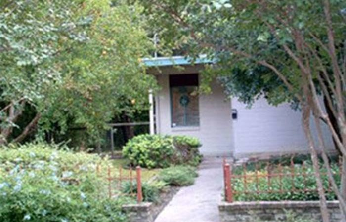 Lodge at Canyon Lakes Ranch in Canyon Lake TX