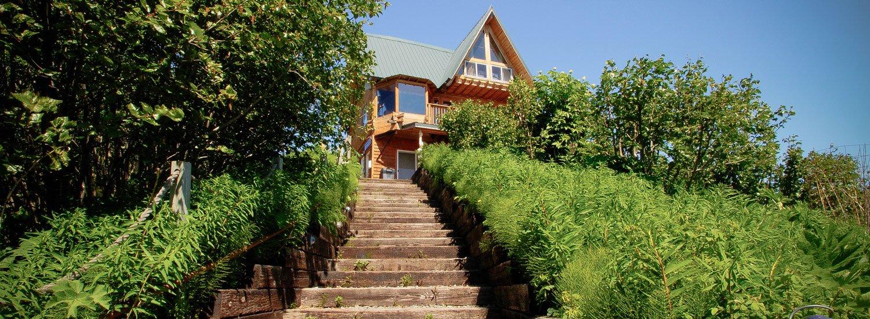 contact us kenai peninsula lodging alaska adventure cabins
