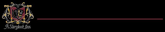 A Storybook Inn Logo