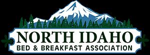 NIBBA logo