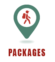 Bear Paw Adventures Packages