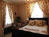 Townsmen Room 4