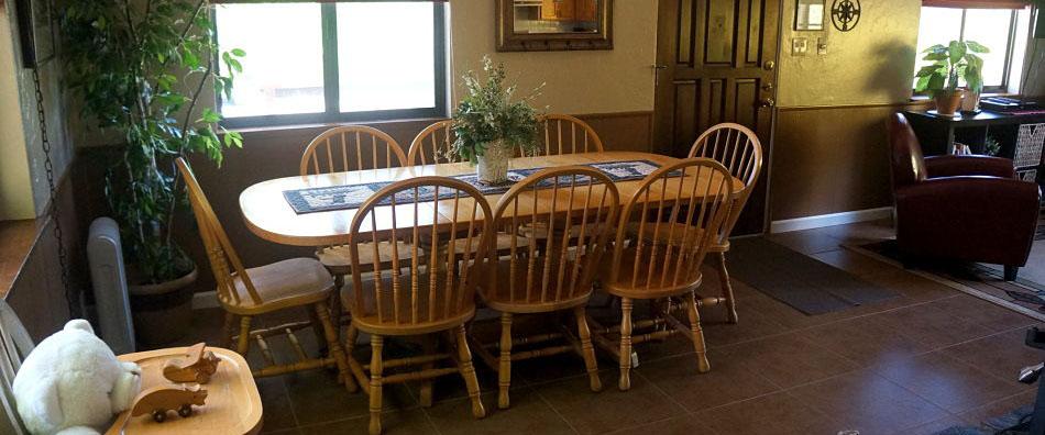 The Lodge ~ Prescott AZ Bed And Breakfast Lodging U0026 Cabins ~ Prescott Bu0026B  Lodging And Cabins Arizona