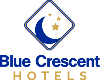 Blue Crescent Hotels