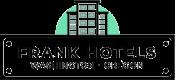 Frank Hotels, Washington - Oregon
