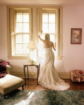 cornwall inn renaissance fair wedding