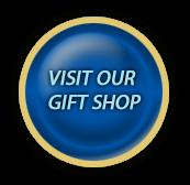 Visit Gift Shop