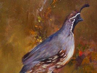 bird art bird paintings by dave merrill
