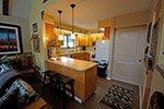 Hideaway Room at Prescott Pines inn in Arizona