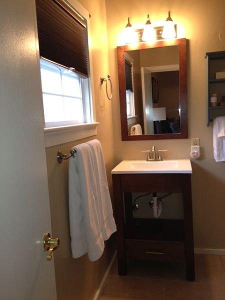 Cedar Guest House Prescott Az Bed And Breakfast Lodging