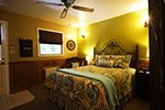 Larkspur bedroom 1