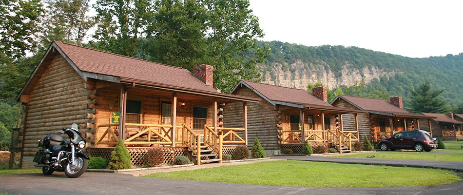 hills firplace home cabins cabin whispering fireplace honeymoon