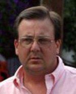 Eric Reed Horseman