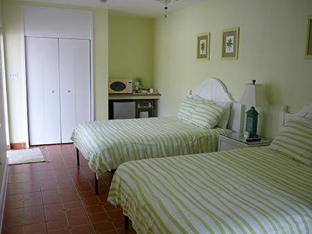 Family Room 117