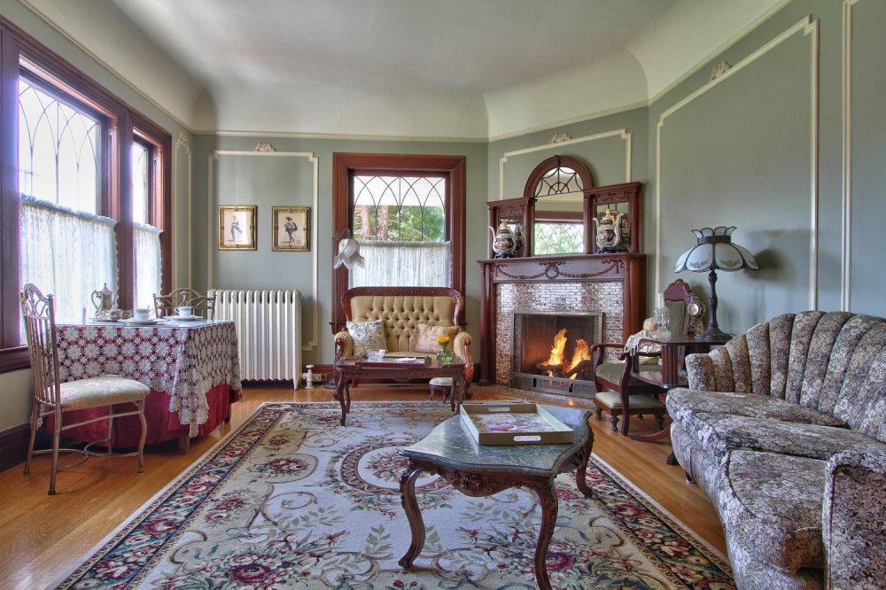 Gallery | 600 Main - Toms River, NJ B&B and Victorian Tea on shed home designs, tea house floor plans, grain silo home designs,