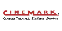 watch movies at Cinemark Valparaiso