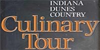 indiana dunes country culinary tour