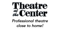 Theatre at the Center of Visual and Performing Arts