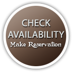 Make Reservations and Check Availability