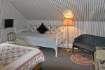 Room 5 at Hillsdale House Inn