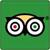 read Dietzel Motel reviews on TripAdvisor
