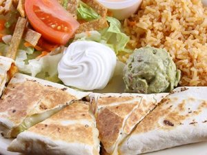 Mexican Restaurants Near Bella Teresina Photo by Javier Armendariz