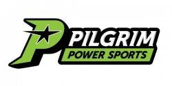 Pilgrim Powersports