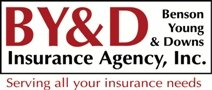 Benson Young & Downs Insurance