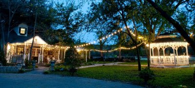 Cabins Amp Rates Country Woods Inn Glen Rose Bed And