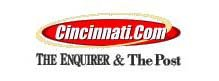 Cincinnati.com the Enquirer and the Post